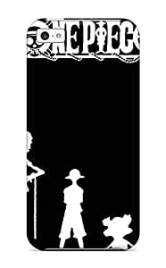 For SCWGGnA12641jbHGt One Piece Protective Case Cover Skin/iphone 5c Case Cover by mcsharks