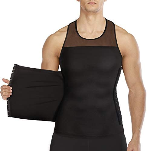 Shaper Slimming Compression Control Underwear product image