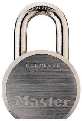 Master-Lock-High-Security-Keyed-Different-Padlock-with-2-12-Inch-Solid-Steel-Body