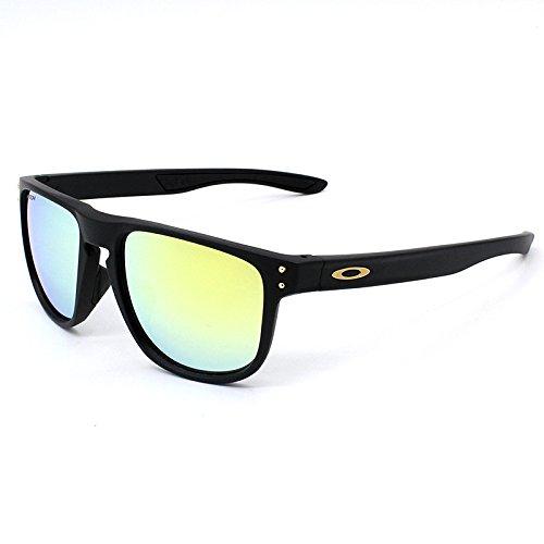 Aveuglant Coupe GHCX E De OneSize Marine Décontractant UV I Protection Oculaire Cyclisme Mode Protection Polarisées Sports Soleil Lunettes Coloré Vent AArH70p