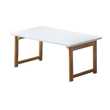 Awesome Amazon Com Living Room Furniture Desk Folding Bed Sofa Tray Creativecarmelina Interior Chair Design Creativecarmelinacom