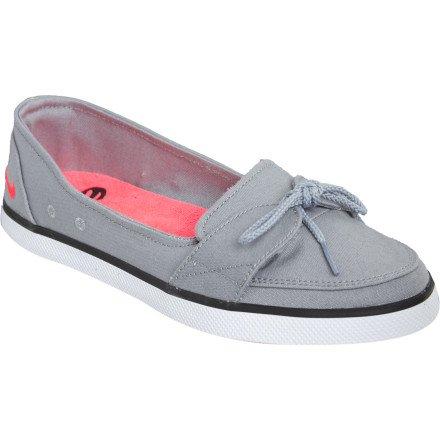 Mens Nike Lunar Force 1 G Golf Shoe-818726-300-7