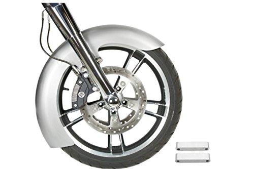 Street Glide Wheels 21 Inch - 6