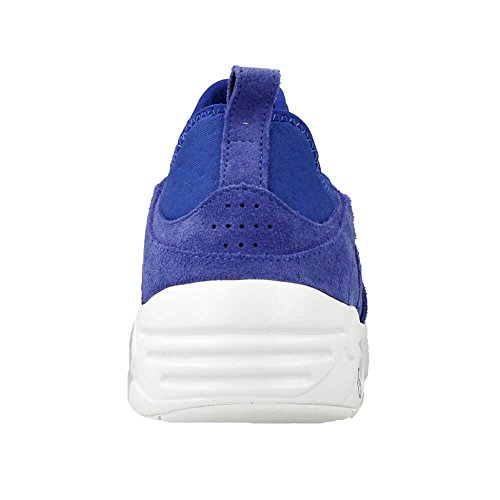Glory The Soft Surf Select Of Web Puma Sh360101 Blue Baskets Dark Blaze qwvgH71I
