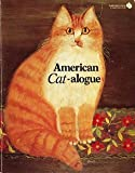 The American Catalogue, Bruce Johnson, 0380005905