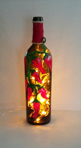hand-painted-red-chili-pepper-lighted-wine-bottle-table-lamp