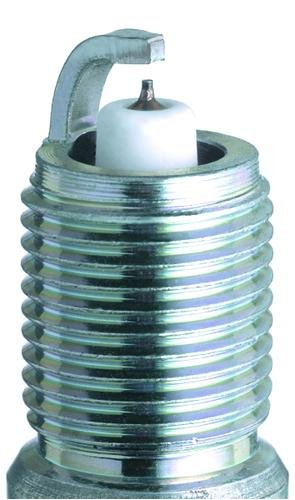 NGK 3691 Spark Plug