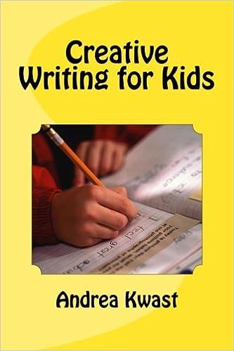 organization cause effect essay topics list