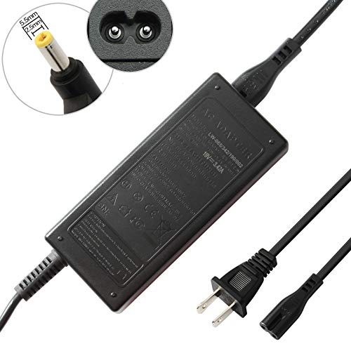 Fancy Buying 65W 19V 3.42A AC Adapter Power Charger For LENOVO IdeaPad V370 V370A V370G V370P V470 V470A V470G V470P V570 V570A V570G V570P Z370 Z370A Z370G Z460 Z460A Z460G Z460M Z465 Z465A Z465G Z47