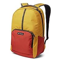Deals on Columbia Mazama 25L Backpack