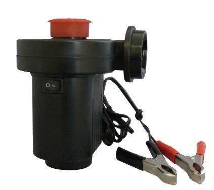 BMO(ビーエムオー)パワフルエアーポンプ 電動ポンプ 空気入れ BM-CP-301D