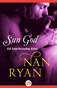 Sun God by Nan Ryan ebook deal