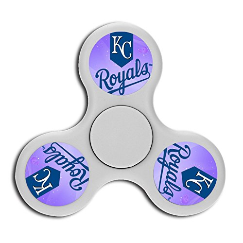 Kansas City Royals Spinners