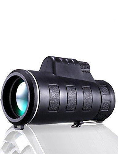 58    PIGE 35x50 Tube Télescope individuelle Haute Double Faible Telescope Vision Night lumière