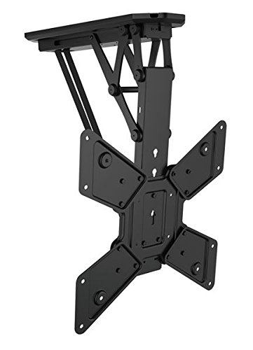 Xantron Motorisierte Deckenhalterung für TV Monitore 23-55