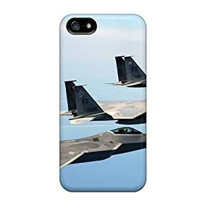 Iphone 5/5s Hard Case With Awesome Look - STsOT2991WUGkh