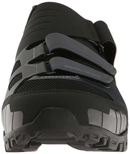 Pearl iZUMi Men's All Road v4 Cycling Shoe