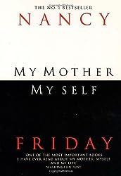 My Mother, Myself