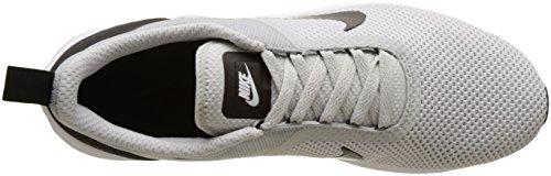 Türkis EU Herren Lunarestoa Essential Nike Weiß 2 Laufschuhe 41 Zz7ATqW0