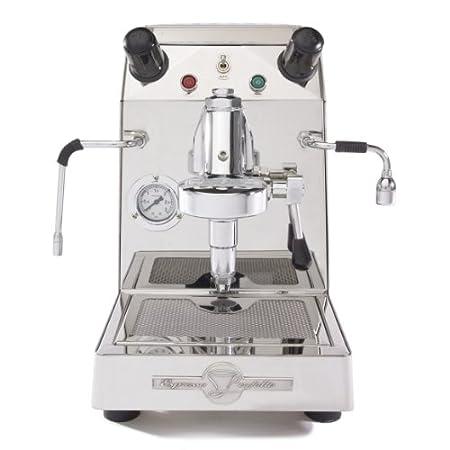 BFC-G levetta portafiltros de cafetera expreso: Amazon.es: Hogar