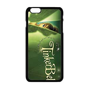 diy zhengCool-Benz Hada Disney Tinkerbell Phone case for iphone 5c