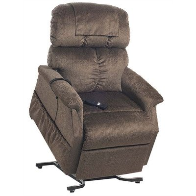 - Golden Technologies PR-501L Comforter Lift Chair - Large