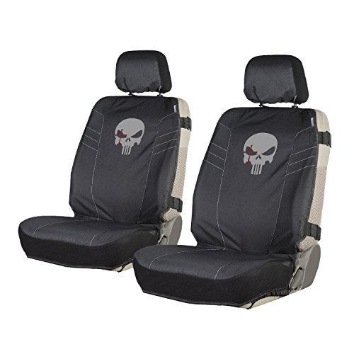 Plasticolor Car Seat Covers