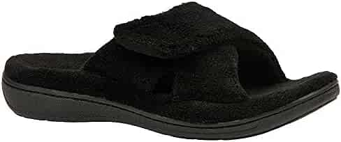 0e253d8003f Shopping Slippers - Shoes - Women - Clothing