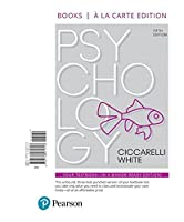 Psychology, Books a la Carte Edition (5th Edition)