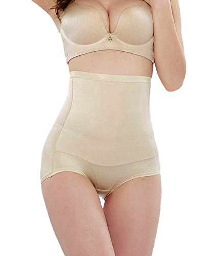 best underwear for dresses - 5
