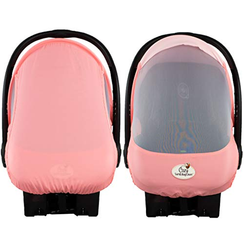How to buy the best carseat covers for babies?