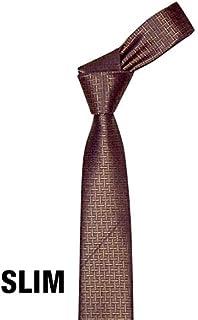 Dyl'm Cravate slim