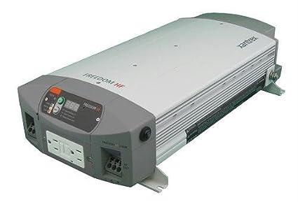 Amazon.com: 806 – 1055 Xantrex Libertad HF 1055 1000 W ...