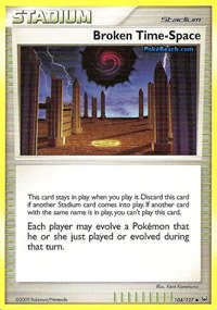 Buy pokemon cards of all time