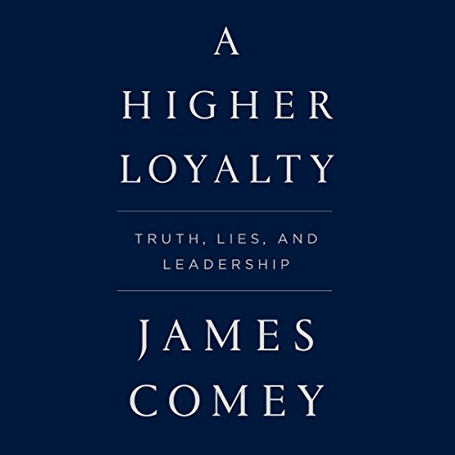 Pdf Science A Higher Loyalty: Truth, Lies, and Leadership
