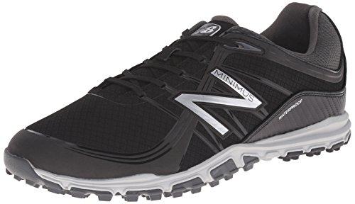new-balance-mens-minimus-golf-shoe-black-105-2e-us