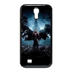 Dracula Untold FG0002935 Phone Back Case Customized Art Print Design Hard Shell Protection SamSung Galaxy S4 I9500