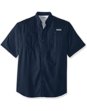 Men's Tamiami Ii Short Sleeve Shirt