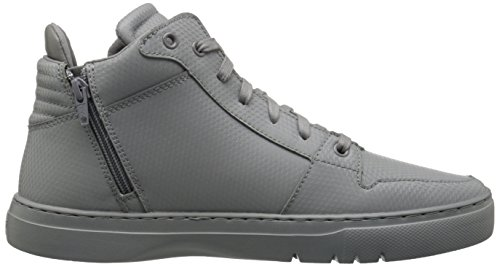 Grey Fashion mid Recreation Sneaker Creative Adonis Men's Grey qR8wxZB