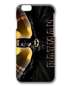 custom and diy for iphone 6 plus 3D batman movie desktop wallpaper by hebbyshop