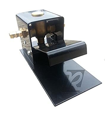 Redline RE48/70 Sand Blast Cabinet Foot Pedal