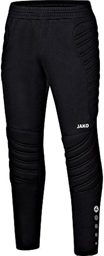 JAKO TW-Hose Striker - TW Striker - Pantalón Bebé-Niños: Amazon.es: Ropa y accesorios