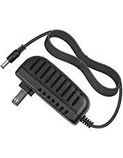 5V Swing Power Cord Charger for Graco Duetsoothe Duoglider Duetconnect LX Simple Sway, for Glider LX /Elite /Petite LX Sweet Snuggles Sweetpeace Lovin Hug Baby Swing Replacement Adapter Supply