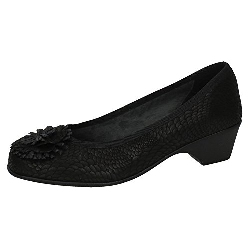 femme Ballerines MADE SPAIN IN pour w7IXaq