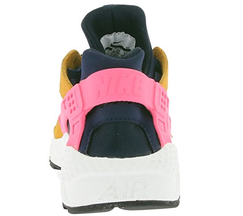 Sunset Pink Chaussures obsidian Nike 401 Black Trail Femme 683818 Digital Running Bleu zxgwqPdx