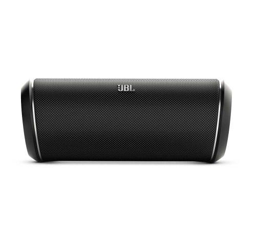JBL Flip 2 Review – Portable Bluetooth Speaker