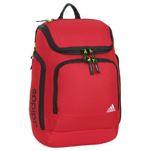 adidas Energy Backpack - Buy Online in UAE.  a3a3339c3b79c