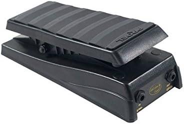 Proel Gf12L - Pedal volumen teclado: Amazon.es: Instrumentos ...