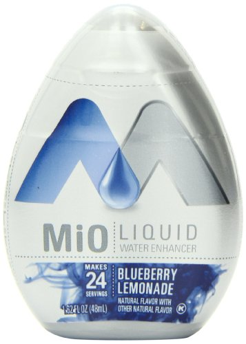 mio-liquid-water-enhancer-blueberry-lemonade-162-ounce