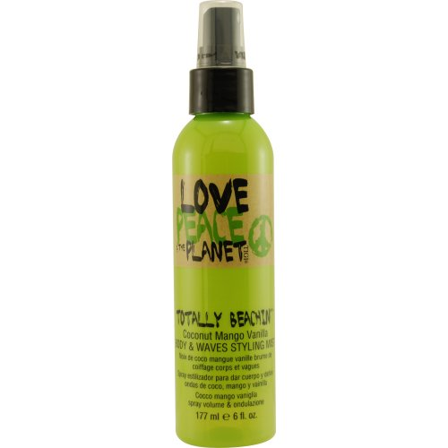 love-peace-and-the-planet-totally-beachin-body-and-waves-styling-mist-by-tigi-6-ounce